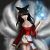 MiwMO's avatar