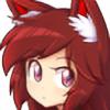 miwol's avatar