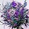 miwozord's avatar