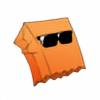 Mix-d-add's avatar