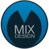 MIX-Design's avatar
