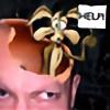 MixaArt's avatar