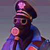 Mixafix's avatar
