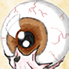 MixAllen's avatar