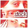 MixAndMatch-Stock's avatar
