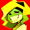 Mixapic's avatar