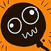 mixbift's avatar