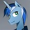 MixDaPonies's avatar