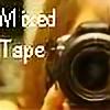 mixed--tape's avatar