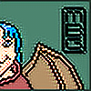 Mixed-Blood-Girl's avatar