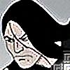 Mixed-Blood's avatar