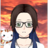 MixedbloodedDemigod's avatar