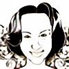mixedbug's avatar
