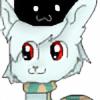 MixedFox's avatar