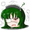 Mixedkori's avatar