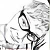MixedMarcelArts's avatar