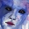 MixedMediaArt1612's avatar