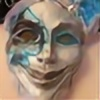 Mixedmediamaven's avatar