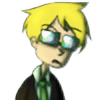 Mixedmind's avatar