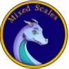 MixedScales's avatar