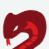 MixedSerpent's avatar