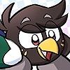 MixedUpMagpie's avatar