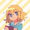 MixelAndGachaFan's avatar
