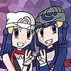 mixelfan57's avatar