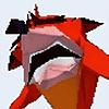 MixelFanGirl100's avatar