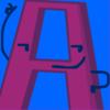 MixelsFan2015's avatar