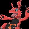 MixelsINK's avatar