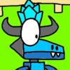 MixelsLord98711's avatar