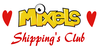 Mixelsshippingclub