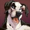 Mixer1981's avatar