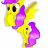 mixer222's avatar