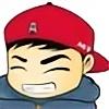 mixer23's avatar