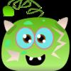 MixerzTheMixel12's avatar