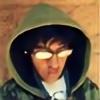 MixGI's avatar