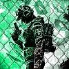 MixiArt's avatar