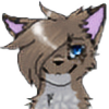 MixiDew's avatar