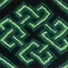 mixie92's avatar