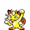Mixie94's avatar