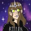 mixieflowerr's avatar