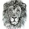 Mixielion's avatar