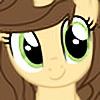 MixiePie's avatar