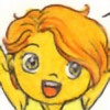 Miximini's avatar