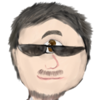 MiximumDennis's avatar
