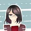 MixingMilkshakeMia's avatar