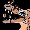 MixItPixIt's avatar
