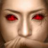 MixJoe's avatar